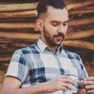 mostafam2162's profile photo
