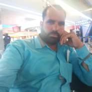 mumtaza34's profile photo