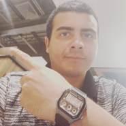 christopherfeliciano's profile photo