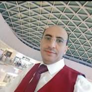 user272744622's profile photo
