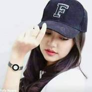 user_tdgol3912's profile photo