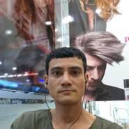 user_dq5417's profile photo
