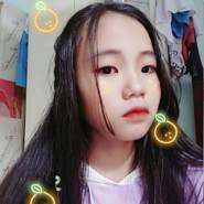user_yax69's profile photo