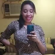 saraht158's profile photo