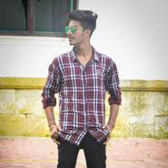 ankits955's profile photo