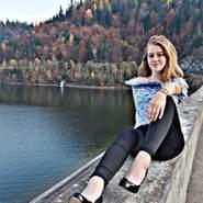 emiliaf35's profile photo