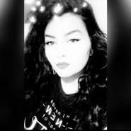 dudeae's profile photo