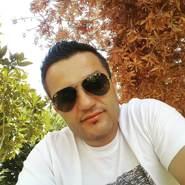 frankwillans4's profile photo