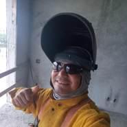 josem31917's profile photo