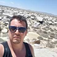 clau718's profile photo