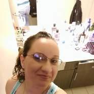 hester0002's profile photo
