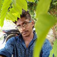 sridhar41's profile photo
