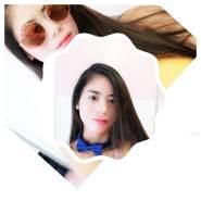 ayshac8's profile photo
