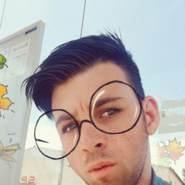 anthonyv248's profile photo
