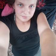 michaelaz11's profile photo