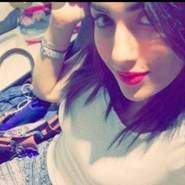 Salmaaaa01's profile photo