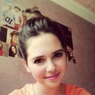 zinebz107's profile photo