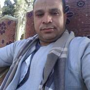 alaam1575's profile photo