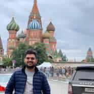 omerseferov's profile photo