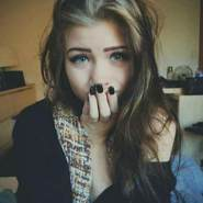 hayatsut's profile photo