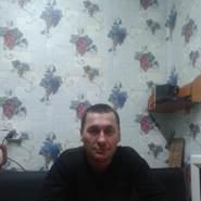 19tema8686's profile photo