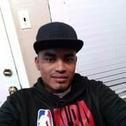 josuem638's profile photo