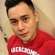 benjaminwilliam4's profile photo