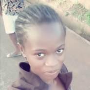 ronkewemimo01's profile photo