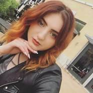 rose38015's profile photo