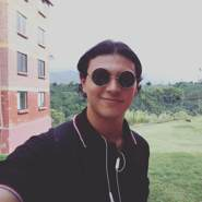 ringoj7's profile photo