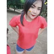 user_xky742's profile photo