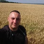 stanislav160's profile photo