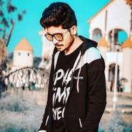saqibk75's profile photo