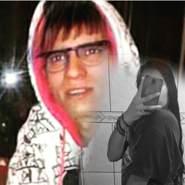 waem217's profile photo