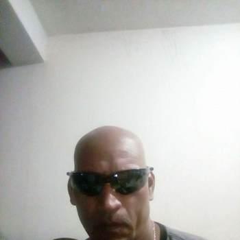 martinr846_Lima_Single_Male