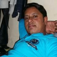 sayedm442's profile photo
