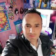 carlosperez514's profile photo