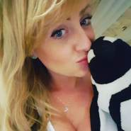 kimberley8_49's profile photo