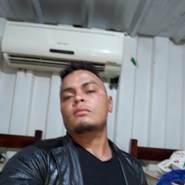 silasg13's profile photo