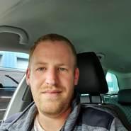 bjornk28's profile photo