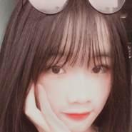 quynha62's profile photo