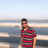 imranmalik41's profile photo