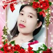 lethithuyk1's profile photo