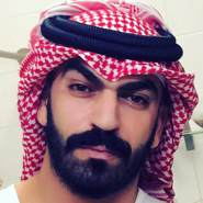 bhogadiraghu's profile photo
