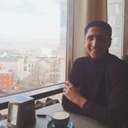 youssefa1147's profile photo