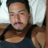 luismiguel345's profile photo