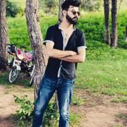sohaibs51's profile photo