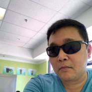alantrieu708's profile photo