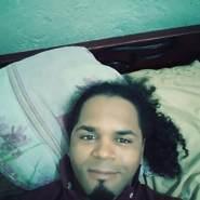 alexisfrias31's profile photo