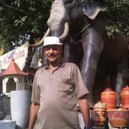 mezol150's profile photo